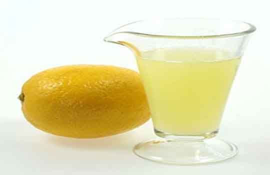 Лимонный  (0,25л.)